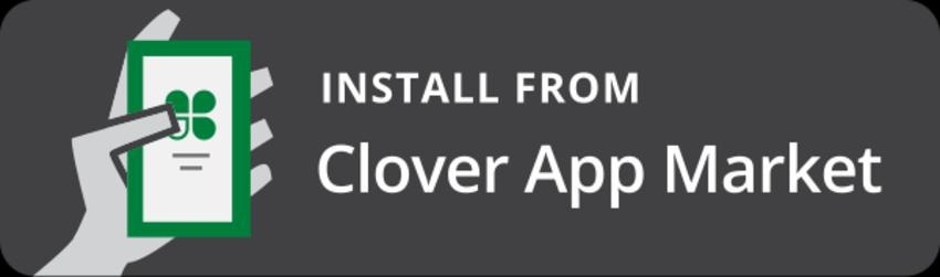 5 Things You Need To Ask Your Merchant Services Provide About Clover